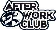 After Work Club - das Original