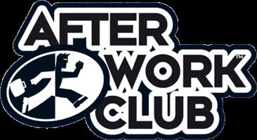 After Work Club - das Original